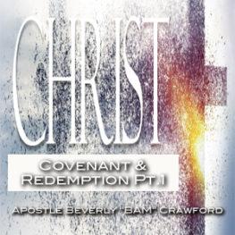 Covenant_RedemptionPt1