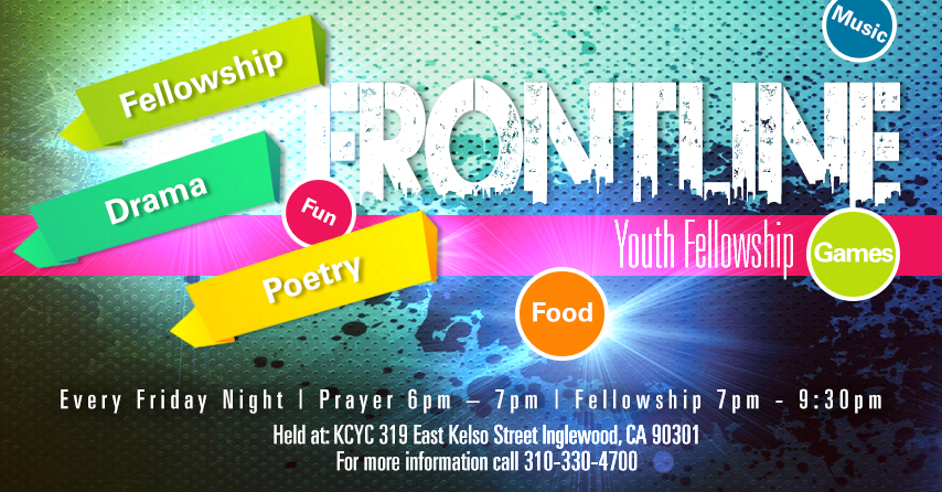 frontline-youth-fellowship